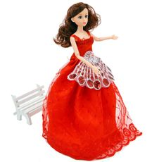 25 Best Doll Images Cute Dolls Barbie Dolls Beautiful Barbie Dolls