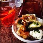 SnapWidget | #viaggioatorino #igerstorino #igerspiemonte #food #aperitivo #spritz