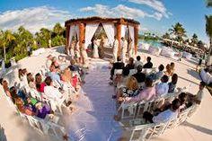 Image result for secrets maroma beach wedding