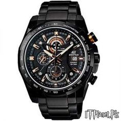 035cc8afd8e8 14 Best Quality Wrist Watches images