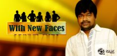 Harish Shankar's next with newcomers http://www.iqlikmovies.com/news/2013/12/24/Harish-Shankar039-s-next-with-newcomers/news/2858