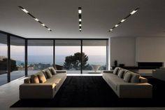 A especialização em luminotecnia eh uma das vertentes da arquitetura! A Casa Kaiada aposta nesta especialização!!!