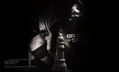 Bishop The Negotiator - chess