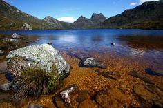 Cradle Mountain #Tasmania #Australia  http://www.tripadvisor.com.au/ShowForum-g255096-i887-Tasmania.html