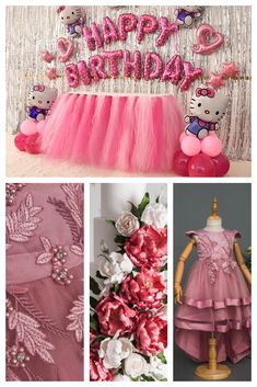 US$69, 10% discount Promotion code:【 VPVERANO】 birthday dresses, Beautiful Girls dress Wedding Photos, Wedding Ideas, Promotion Code, Classic Wedding Invitations, Communion Dresses, First Communion, Birthday Dresses, Dress First, Wedding Signs