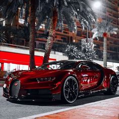 Hmmm we didn't have Bugatti uploded on this page for a while! Well what do you t. by Autos Luxury Sports Cars, Exotic Sports Cars, Best Luxury Cars, Sport Cars, Exotic Cars, Dream Cars, Bugatti Cars, Bugatti Chiron, Koenigsegg