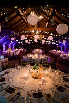 What I envision. The globe lanterns will be lit on a dimmer. I love the blue up lighting. Might go with multi color