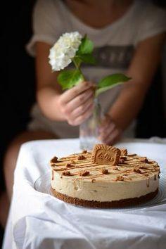 Tiramisu, Camembert Cheese, Bakery, Deserts, Food And Drink, Dessert Recipes, Menu, Chic Chic, Date