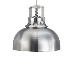 tech lighting low voltage mini cargo solid led pendant light arteriors soho industrial style pendant light fixture