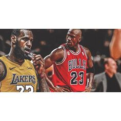 LeBron needs just 1255 more points to pass Michael Jordan on the NBAs All  Time Scoring 1a80e627d