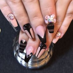Now hiring manicurists 973 983 8899 9888 170 route 46 east nailsbyannabelm user profile instagrin prinsesfo Choice Image