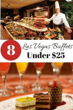 Find more info at the website press the grey link for more info - viva las vegas Las Vegas Eats, Las Vegas Food, Las Vegas Restaurants, Las Vegas Hotels, Vegas Fun, Cheap Vegas Trip, Best Food In Vegas, Trump Hotel Las Vegas, Buffet Restaurants