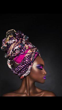 #springstyle #headscarf <3!!!!!!