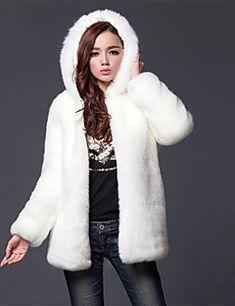 Womens Coats - Buy Sexy Cheap Winter Coats For Women Sale Online ...