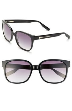 Jason Wu 'Joan' 55mm Sunglasses | Nordstrom