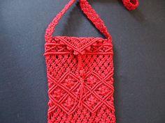 macrame-pouch-red2.jpg (400×300)