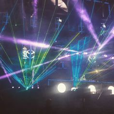 #airbeatone #airbeat #one #festival #season #edm #edmlifestyle #america #USA #theme #rave #music #irs #capitol #laser #lights #mainstage #electronic #dance #music #trap #dubstep #techno #bass #drops #hardstyle #yellowclaw #laser #lights #germany #thanks http://butimag.com/ipost/1563158453038716206/?code=BWxdFTBBZUu