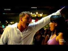 """BMS Thad """"GET OUT OF MY HOUSE"""" i dieeeeeee everytime hahaha"""