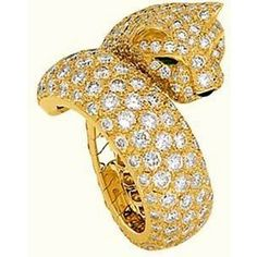 Cartier Jewels   shop jewelry cartier jewelry crushing on animal jewelry like i give a ...
