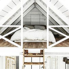"""28 Likes, 5 Comments - Cedarspan Cabins & Barns 