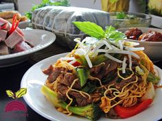 Tet 2015 (3) O Canada, Lunar New, Beef, Ethnic Recipes, Food, Meal, Essen, Hoods, Ox