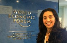 Simone Ahuja: leveraging 'jugaad' innovation to help Fortune 500 companies ... read more on yourstory.com