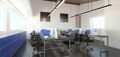 Conference Room, Table, Furniture, Home Decor, Design Offices, Modern Desk, Labor Positions, Desks, Decoration Home