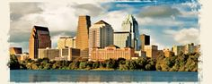 Austin, TX ~ Just moved from Austin 1/2012. Where to start? The music, the food, the sights...it's ALL great!