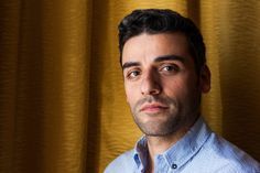 Session #12 - 1 - Oscar-Isaac.com | Your ultimate source for up-to-date images on Oscar Isaac!