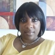 #GREENSBORO NC #BLACKBIZ OWNER: Ree is now a member of Black Folk Hot Spots Online #BlackBusiness Community... SHARE TO #SUPPORTBLACKBIZ!  I'm an Avon Independent Sales Rep. Owner of Ree's Avon Boutique. I sell all Avon products for women, men, children, home decor and so much more.