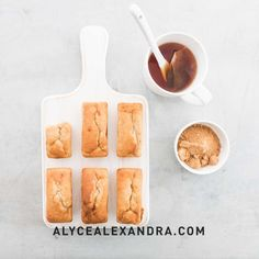 Thermomix Cookbooks, Thermomix Classes & Thermomix Accessories by alyce alexandra. And plenty of Free Thermomix recipes! Thermomix Recipes Healthy, Thermomix Desserts, Raw Food Recipes, Muffin Recipes, Gluten Free Snacks, Dairy Free Recipes, Healthy Sweet Treats, Yummy Treats, Healthy Snacks