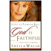 When life gets tough this is one of the best books ever!