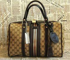 50ee0648ad2 Rudelyns Sari Sari Store.com  Gucci Luxury Bags Famous Designer Bags  Monogram Bags,