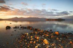 scotland_views_bful_14 by Simon Butterworth