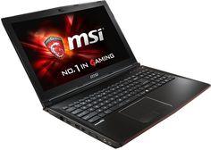 #Có #thể #bạn #chưa #biết - #những #điểm #khác #biệt #khi #chọn #mua #laptop #MSI #phuc #anh #phúc