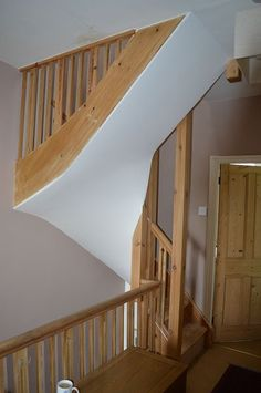 10 Capable Clever Tips: Attic Balcony Stairs attic diy loft conversions.Attic Renovation Old Houses attic living offices.Attic Low Ceiling Home Office. Attic Bedroom Small, Attic Playroom, Attic Spaces, Attic Office, Attic Library, Attic Bathroom, Office Playroom, Small Bedrooms, Small Spaces