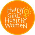 awesome website.  This page (in particular) has great books and links for girls.  Wow :)