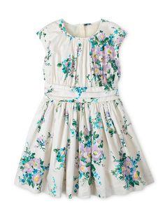 Mini Selina Dress