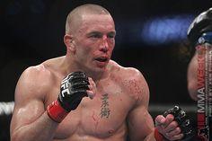 St-Pierre-vs-Shields-UFC-129_0433.jpg (600×400)