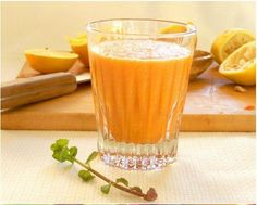 This Powerful Natural Antioxidant Smoothie Beats Any Cleanse Detox Cleanse Drink, Detox Tea, Diet Detox, Antioxidant Smoothie, Turmeric Smoothie, Different Fruits And Vegetables, Veggie Juice, Body Detoxification, Natural Detox Drinks