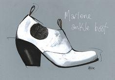 Preston_Zly_marlene_ankle_boot