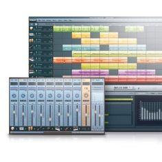 MAGIX Music Maker MX