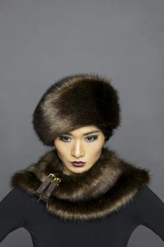 Discover men's & women's hats from the world's oldest hat shop. Leder Outfits, Fur Accessories, Fabulous Furs, Church Hats, Vintage Fur, Hat Shop, Love Hat, Kentucky Derby, Fur Fashion