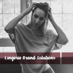 #lingerie brand solutions - #yourbrandsolution #sexy #packagingdesign #packaging #labelling #labels #fashion #apparel #branding #creative #women #empoweringwomen #clothing #inspiration #theuniquegroup #london #madeinuk #madeinlondon #summer #summertime #befree #befreebeyou