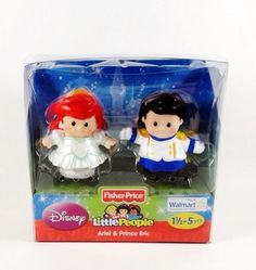 Fisher Price Little People Disney PRINCESS BELLE Wedding BRIDE CASTLE Kingdom
