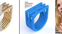 Giovedì 30, a piazza di Pietra, saranno esposti i lavori dell'artista Umberto Menasci