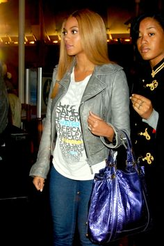 a934fa809d857 100 Most inspiring Style Sisters  Beyoncé and Solange Knowles images ...