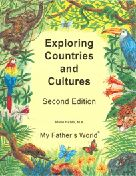Exploring Countries and Cultures Field Trip Ideas for My Father's World