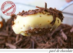 Pavê de Chocolate http://lipstickcorner.com/2011/08/casual-sunday-pave-de-chocolate.html