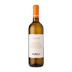 Murola Pecorino! Beautiful white wine from Le Marche! http://numero-v.com/shop/producten/pecorino/ #pecorino #lemarche #wine #numerovino #whitewine
